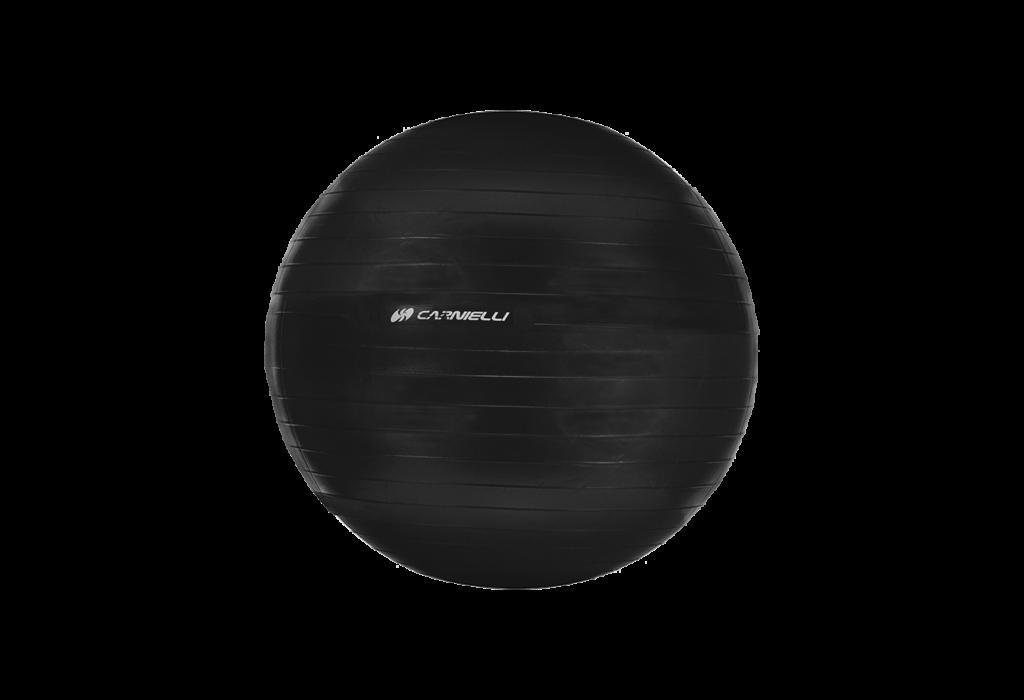 GB2085-85