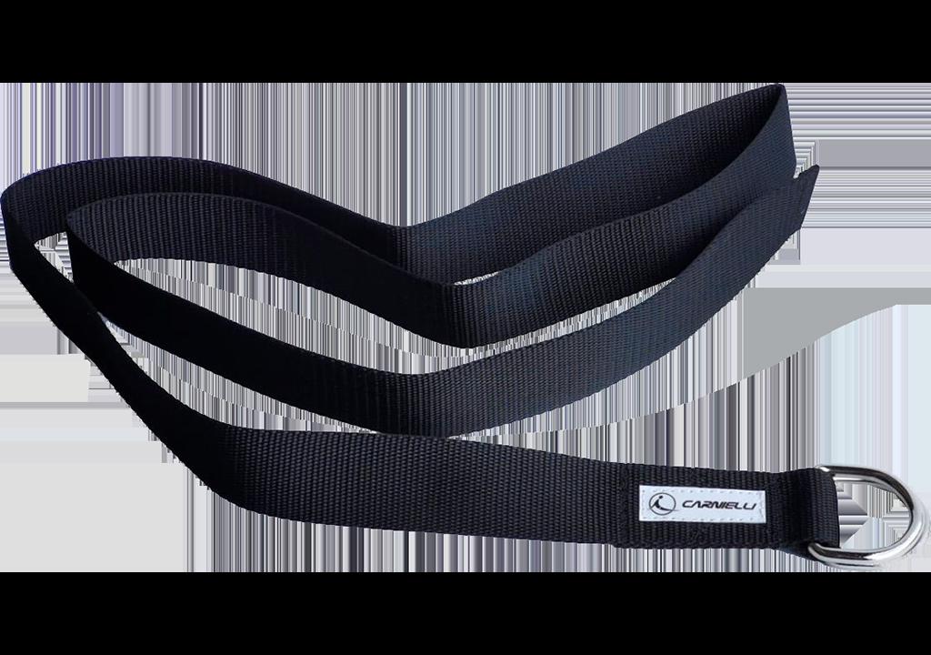 Cintura Yoga Strap