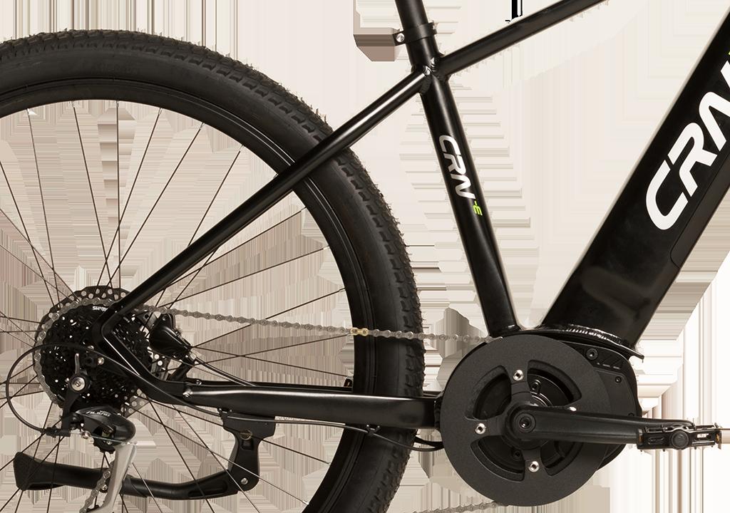 CRN_E-Bikecl001
